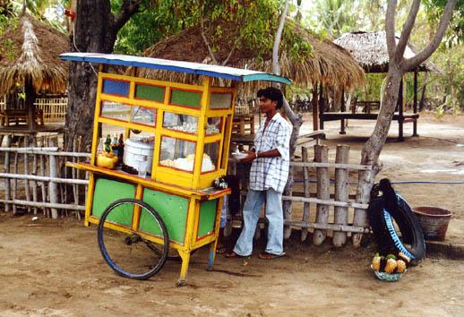 INDO CITY2